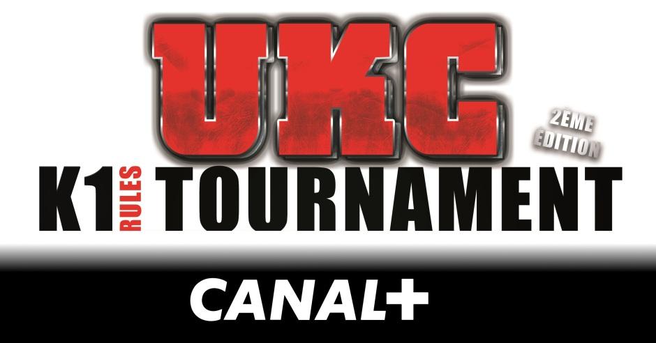 UKC.2