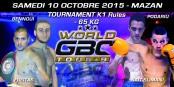 bandeau tournament copie