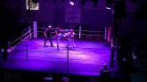 vlcsnap-2015-10-19-18h37m00s436