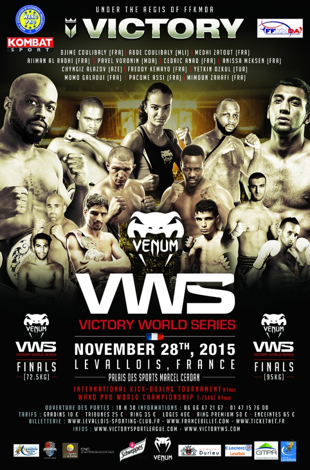 VICTORY Affiche Venum 2015-V3_1200x792
