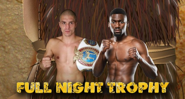 full-night-trophy