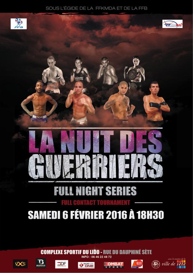 nuit-des-guerriers-2016
