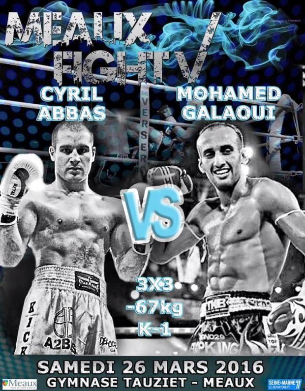 meaux fight 4