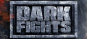 DarkFight_Pub