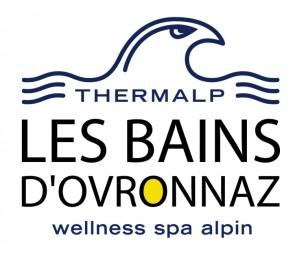 logo-bains-ovronnaz-768x650