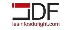 Les Infos Du Fight