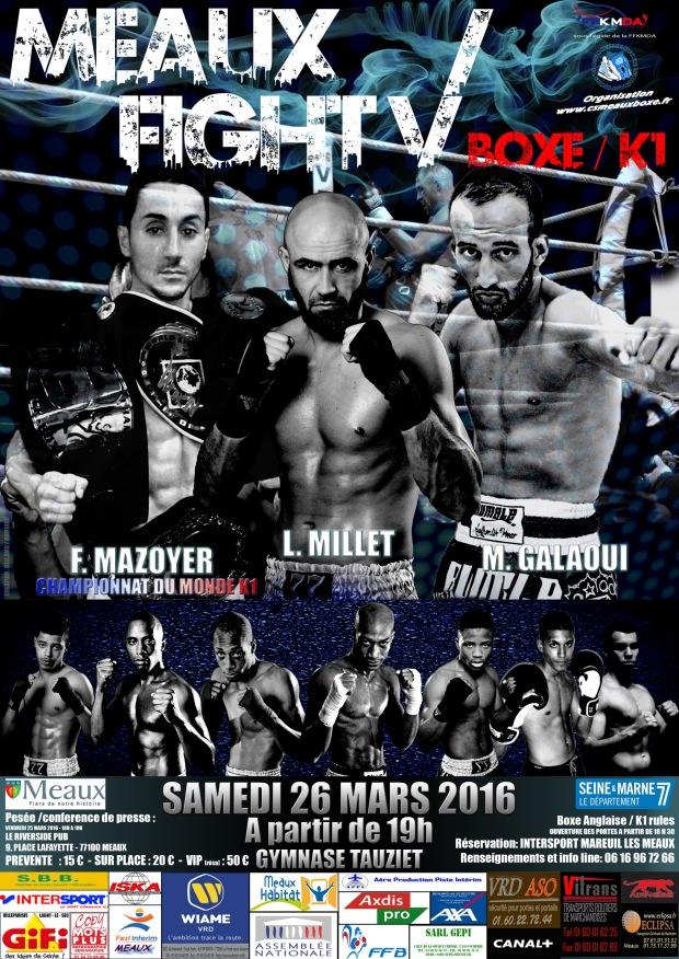 Meaux_Fight_5