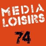 media 74