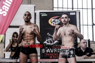 Fight Night One-14