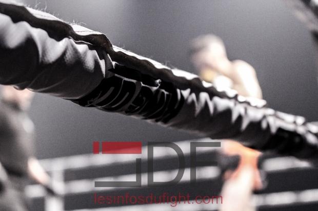 FightNightOne4-10