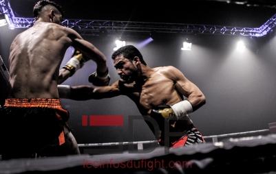 FightNightOne4-11