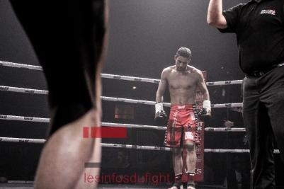 FightNightOne4-12