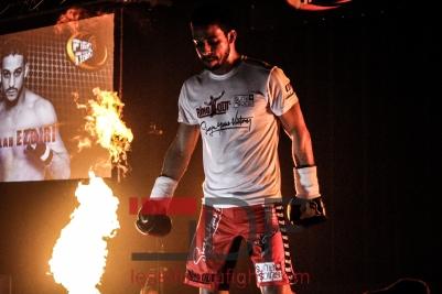 FightNightOne4-13