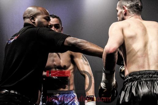 FightNightOne4-15
