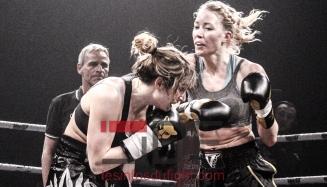 FightNightOne4-22