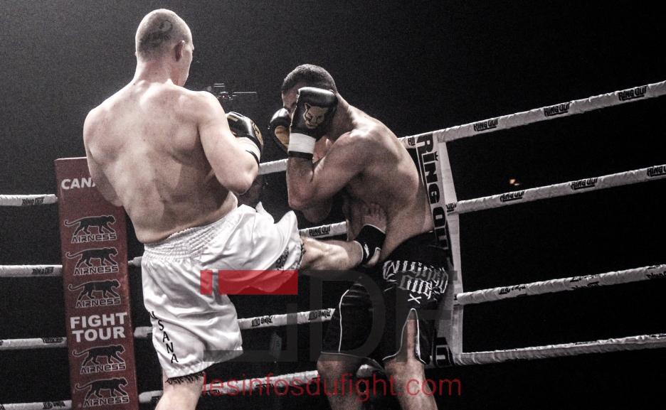 FightNightOne4-29