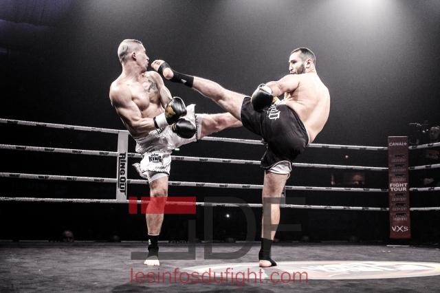 FightNightOne4-34