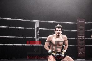 FightNightOne4-36
