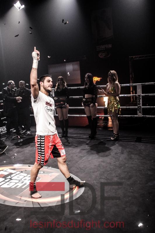FightNightOne4-5
