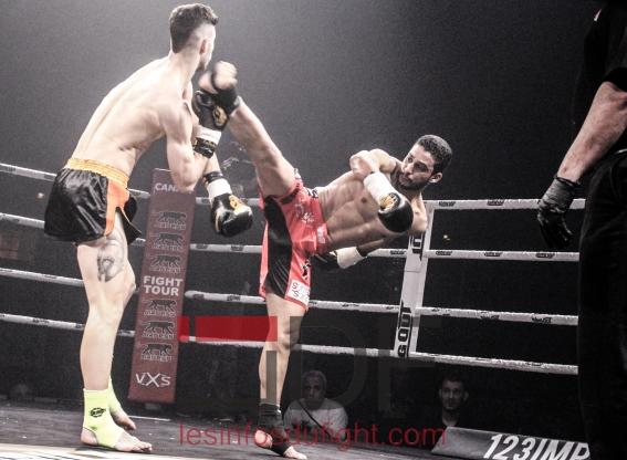 FightNightOne4-9