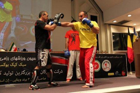 wkn-kickboxing-iran-11-600x401