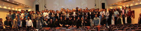 wkn-kickboxing-iran-22-600x135