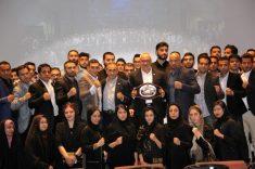wkn-kickboxing-iran-23-600x400