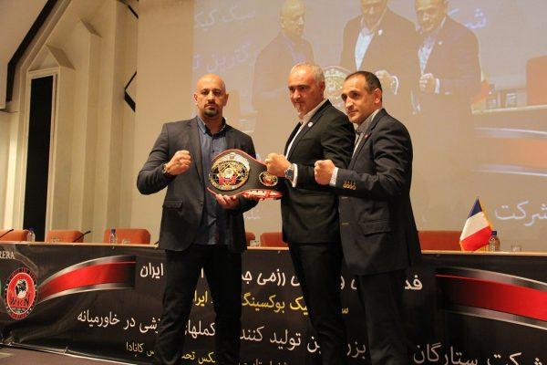wkn-kickboxing-iran-32-600x400