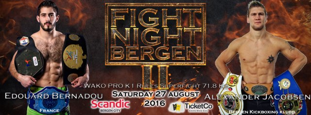 Fight-Night-II-Fightcard-5_WEB