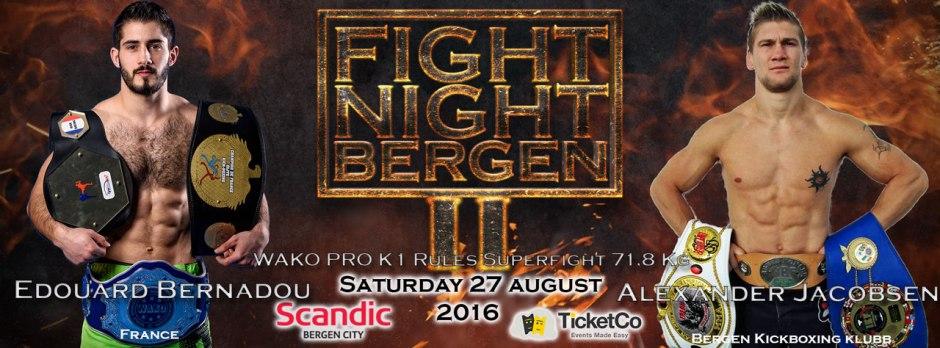 Fight-Night-II-Fightcard-5_WEB