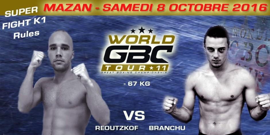bandeau-reoutzkof-vs-branchu-copie