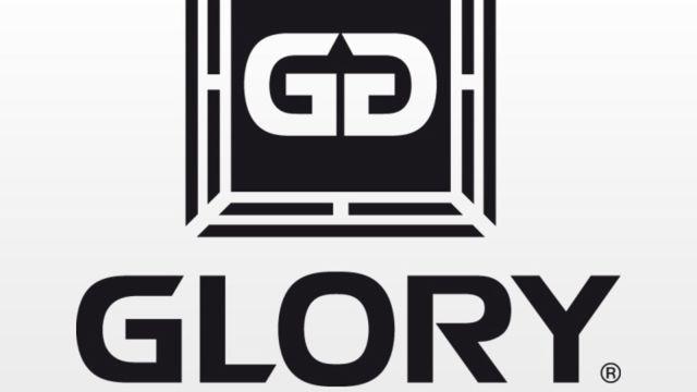 glory-world-series-logo-0