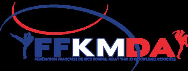 logo_ffkmda1