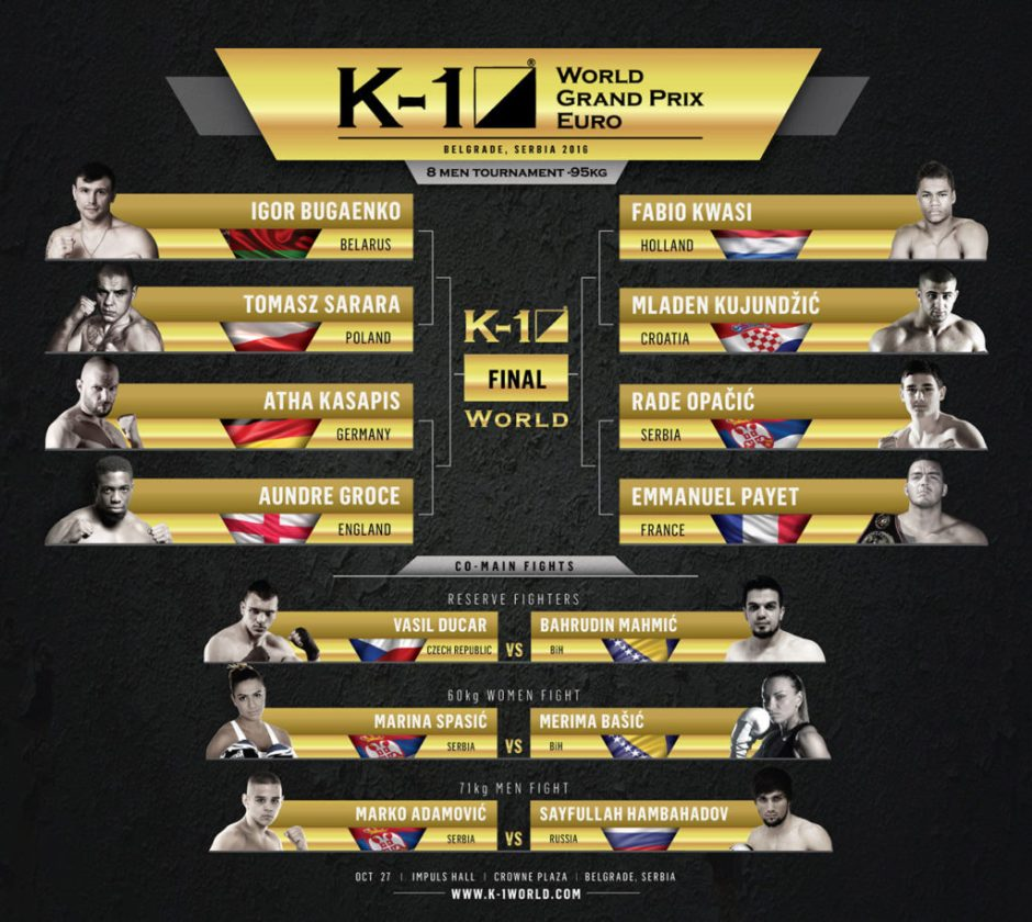 fight-card-serbia-final-optimized-1024x916