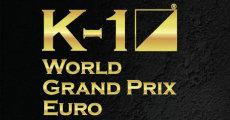 k-1-euro1