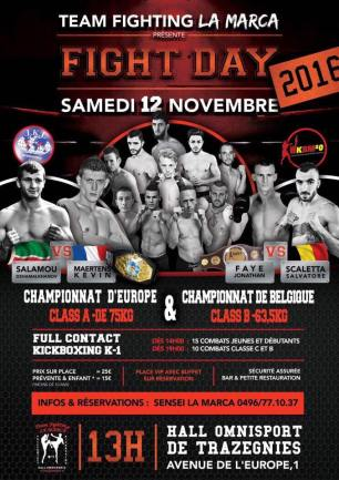 fight-day