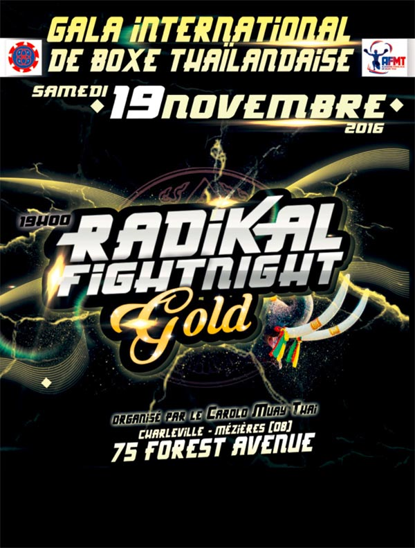 radikal-fight-night_3400616965982072495