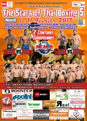a3-the-star-of-thaiboxing-5-b