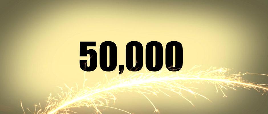 """Résultat de recherche d'images pour """"50000"""""""