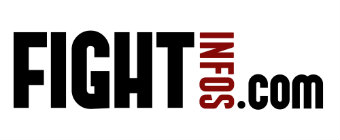 Attention ::: Les Infos Du Fight devient Fightinfos.com